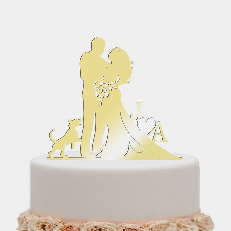 71 Best Wedding Cake Toppers Images On Pinterest Cake Wedding - Wedding Cake Toppers Okc