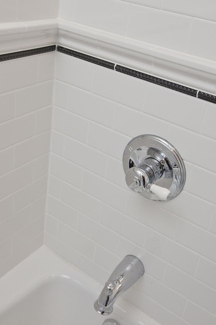 images about bathroom on pinterest shower valve pedestal and close coupled toilets: subway tiles tile site largest selection