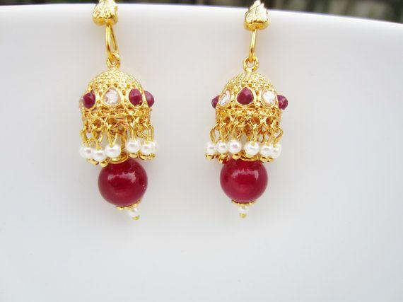 7 best interchangeable earrings images on Pinterest   Chandelier ...
