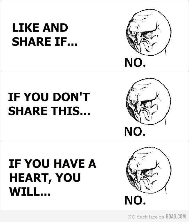 9gagShared, Laugh, Funny Pictures, Facebook, So True, Funny Stuff, Humor, Things, Feelings