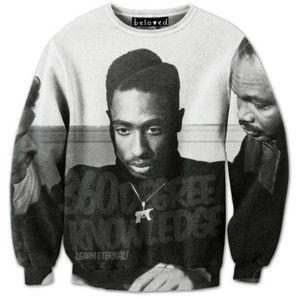 I want this shirt so bad:)