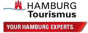 Hamburg Tourismus GmbH - Home