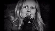 Eva Cassidy - Over The Rainbow - YouTube