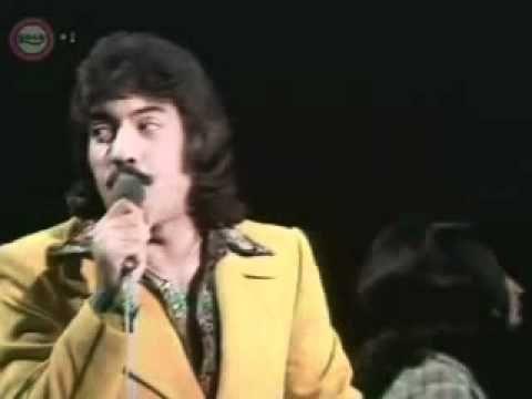 ▶ Tony Orlando & Dawn - Say Has Anybody Seen My Sweet Gypsy Rose ( 1973 ) - YouTube