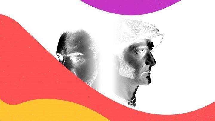 Adam K & Soha - Twilight (Ten Years Of) - Armada Trice #YouTube #LuigiVanEndless #ArmadaTrice #BigRoom #News #Videos #Interviews #Lives #Songs #ElectronicMusic #Armada https://youtu.be/-99jvR6I_WM Stream more Armada Trice hits here: https://ArmadaTrice.lnk.to/PLYA Listen or download: https://ARMAS1361.lnk.to/TTYOYA Subscribe to Armada Trice: http://bit.ly/SubscribeTrice