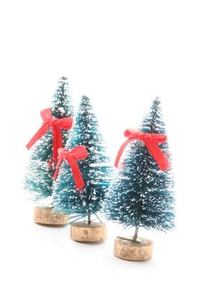Holiday crafts holiday and crafts on pinterest for Crafts for seniors with limited dexterity