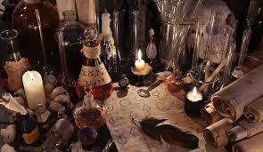 I do psychic,tarot card readings and i have been doing this for 20 years so do not hesitate to contact me or come and know what is happening in your entire life  my services are 100% guaranteed and i do cast spells for love, marriage, divorce, protection and business even those going thru financial distress