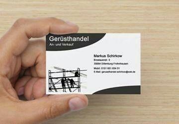 Gerüst Plettac SL 70 Baugerüst Gerüstbau Fassadengerüst 50 m2 in Hessen - Dillenburg   Heimwerken. Heimwerkerbedarf gebraucht kaufen   eBay Kleinanzeigen