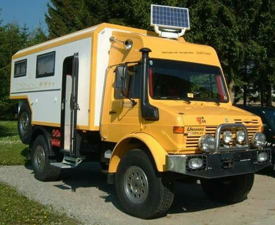 221 best images about unimog expedition rv and campers on pinterest expedition vehicle trucks. Black Bedroom Furniture Sets. Home Design Ideas