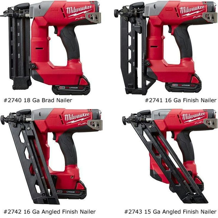 milwaukee power tools cordless tools construction tools homestead carpentry floors woodworking flooring joinery - Milwaukee Framing Nailer