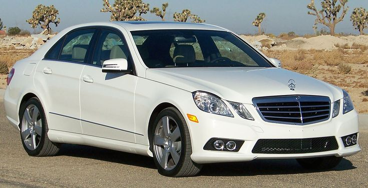 Book Mercedes E-Class Car on Rent at Best Offers.