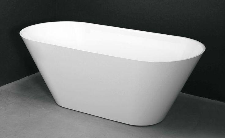 badkar fristående - Sök på Google