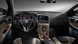volvo v60 cross country - Google Search