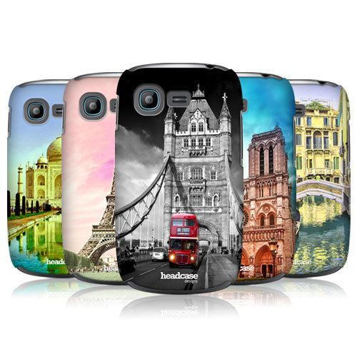 HEAD-CASE-DESIGNS-BEST-OF-PLACES-SET-3-CASE-FOR-SAMSUNG-GALAXY-POCKET-NEO-S5310