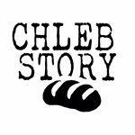 Chleb Story (@chlebstory) • Zdjęcia i filmy na Instagramie