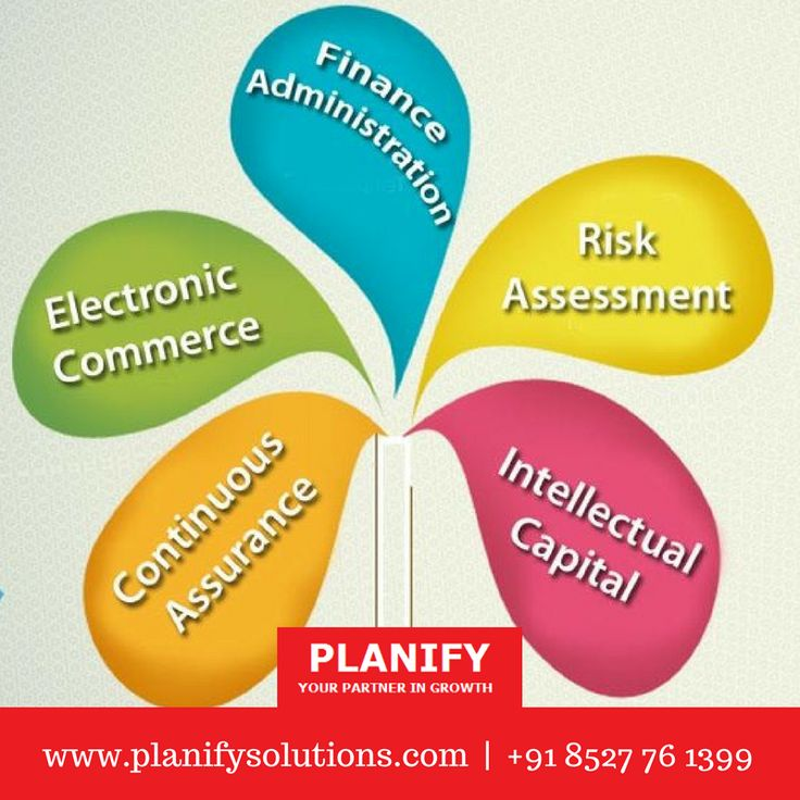 We value relationships and take pride in our personalized service that is tailored to our clientele needs. #planify #filetaxreturn #gst2017