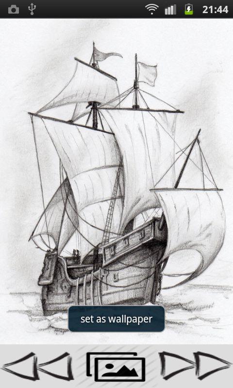 les 94 meilleures images du tableau peinture de bateaux de. Black Bedroom Furniture Sets. Home Design Ideas