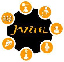 Descubre las terminales Jazztel - http://www.mobbing.ws/descubre-las-terminales-jazztel/