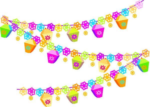 birthday party invitation templates printable free i found these birthday invitation ideas and cards that you can order at the website link