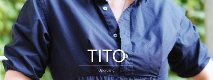 upcycling-hemd-tito