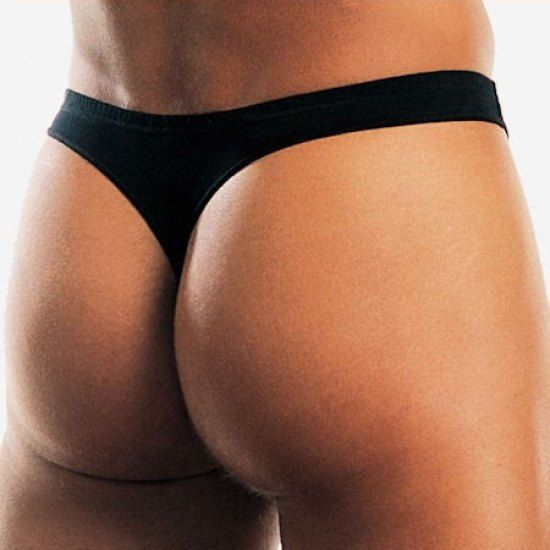 The following are some of the things you need to keep in mind when shopping for this men's underwear. 1. Low Rise Or High Rise- Low rise and mid rise briefs are known to be more comfortable than high rise ones that sit just below the belly.