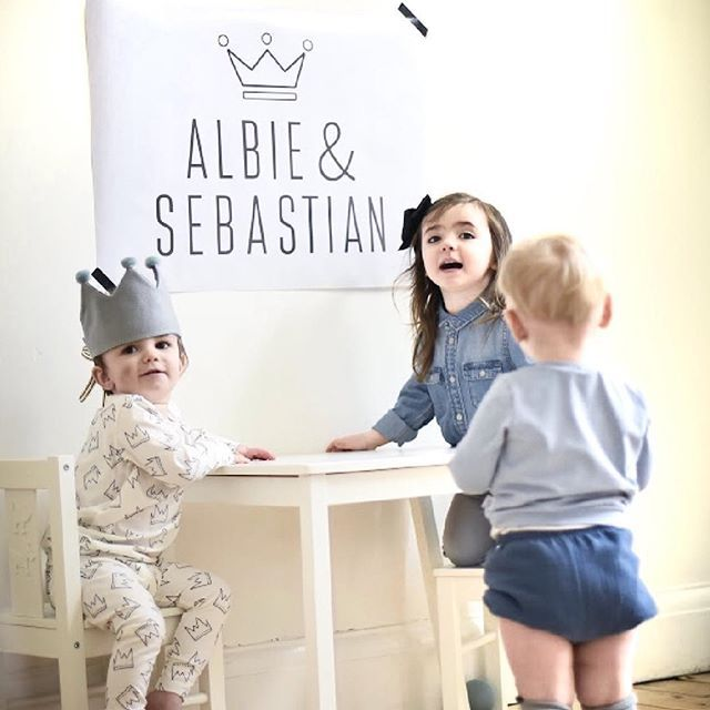 Wishing you all a wonderful Wednesday! • Our Brand Enthusiast Search will end this weekend. Check out our original post for details. • Shop the look now! • Photo by @clairebrookesphotography • #shopthelook #brandrepsearch #beandenthusiast #brandenthusiastsearch #brandrep #toddlerstyle #kidsfashion #babyboutique #kidsfashionbrand #smallbrand #handmadekidsclothes #kidsphotoshoot #toddlerlife #toddlerfun #childrensclothes #letthembelittle #littleandbrave #candidchildhood #itsallaboutthekids…