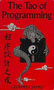 The Tao of Programming