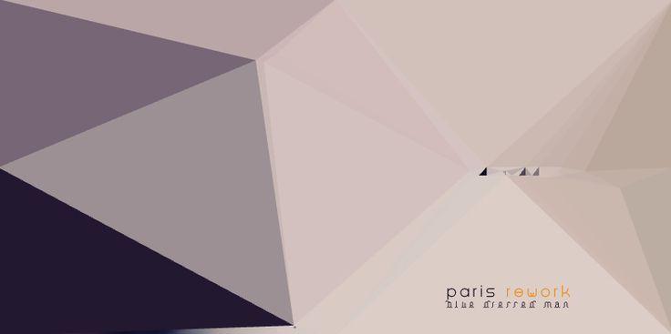 bonus ambient content http://www.mixcloud.com/jacklowseven/blue-dressed-man-_paris-rework/