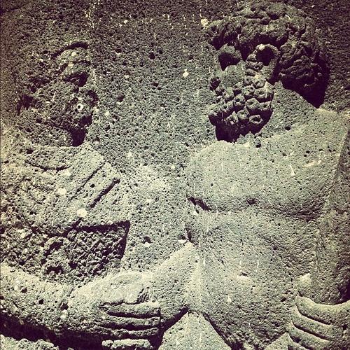 #Kings #Zeugma #Museum #Antep #Türkiye