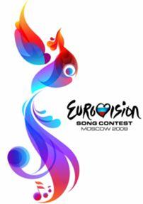 Λογότυπο του Διαγωνισμού Τραγουδιού Eurovision 2009.png