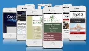 DIY Mobile Website Creator bMobilized Raises $1.5M Series A, Prepares To Take On DudaMobile
