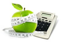 Что такое Slimmer Plus и как можно похудеть по этой