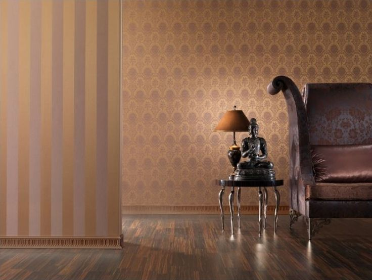Erreerre  De #Luxe #Italian #Fabrics  Find out more here http://www.erreerre.it/index.php/en/products