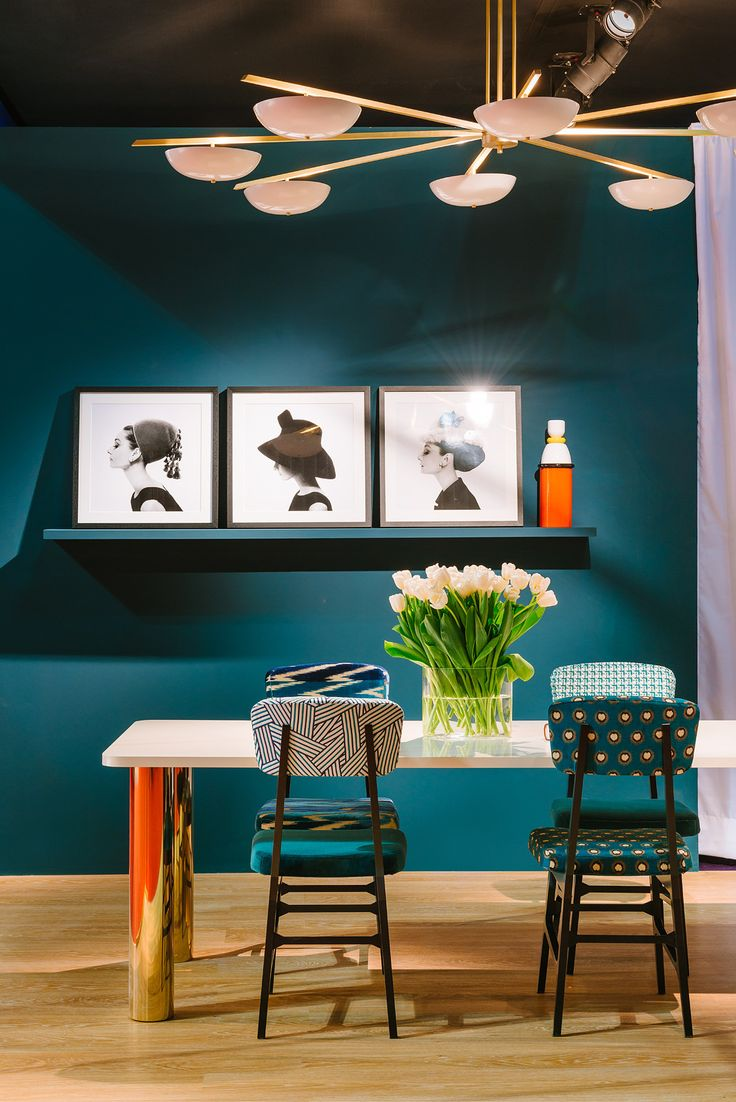 #altreforme dining room, @isaloni  #lesfemmesdealtreforme #Novecento #HomeSweetHome New collection 2016 #designweek #interior #home #decor #homedecor #furniture with #woweffect #aluminium #art #architecture #design #decoration #interiordesign #fashion #style #home #hotel #milan #italy #madeinitaly #bespoke #luxu