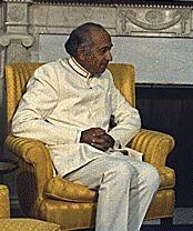 Zulfikar Ali Bhutto  http://www.go4quiz.com/2646/zulfikar-ali-bhutto-quiz/