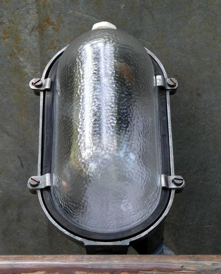 Len Industriestil 26 best industrie le images on industrial lighting