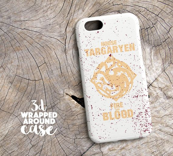 Game of thrones Case by LoudUniverse. House Targaryen. Available: Nexus 5 Case, Nexus 6 Case, LG G4 Case, Htc One M9 Case, Htc One M8 Case, Htc One M7 Case, Samsung Galaxy S6 Case, Samsung Galaxy S5 Case, Samsung Galaxy S4 Case, Samsung Galaxy S6 Edge Case, Samsung Galaxy Note 5 Case, Samsung Galaxy Note 4 Case, Samsung Galaxy Note 3 Case, IPhone 5 Case, IPhone 5s Case, IPhone 6 Case, IPhone 6s Case, IPhone 6 Plus Case and IPhone 6s Plus Case