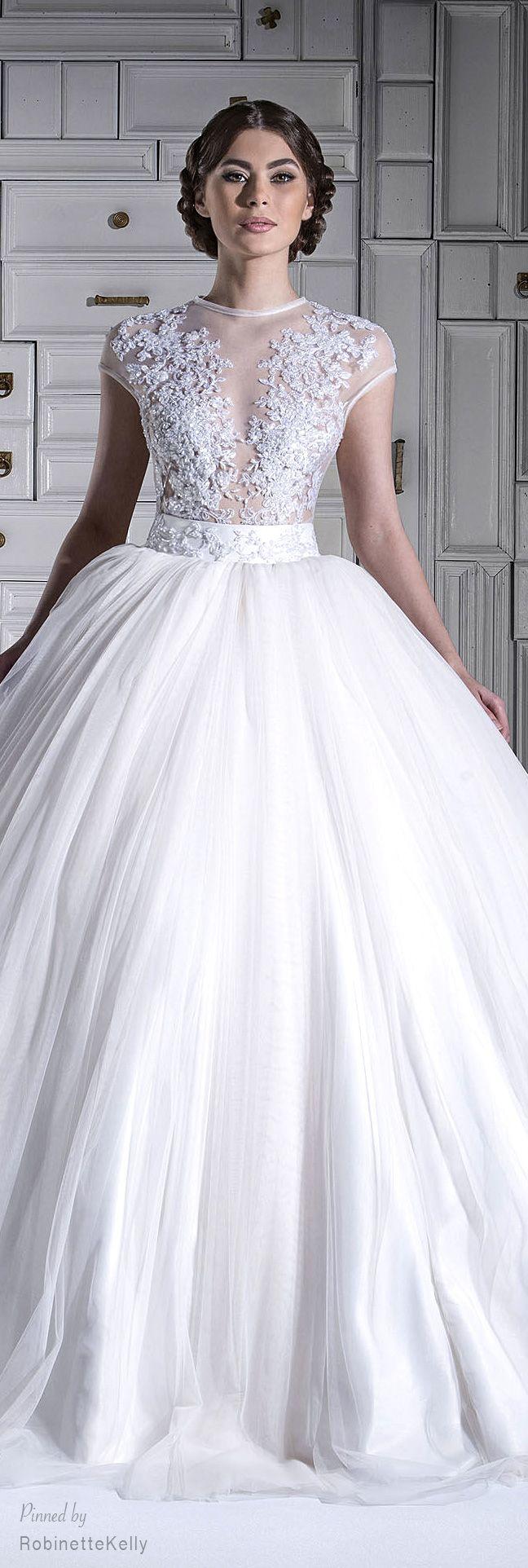 best wedding dresses images on pinterest groom attire wedding