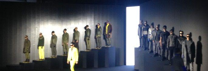 Milano Moda Uomo, ecco le novità http://www.kalapanta.it/2014/01/15/milano-moda-uomo-ecco-le-novita-2/