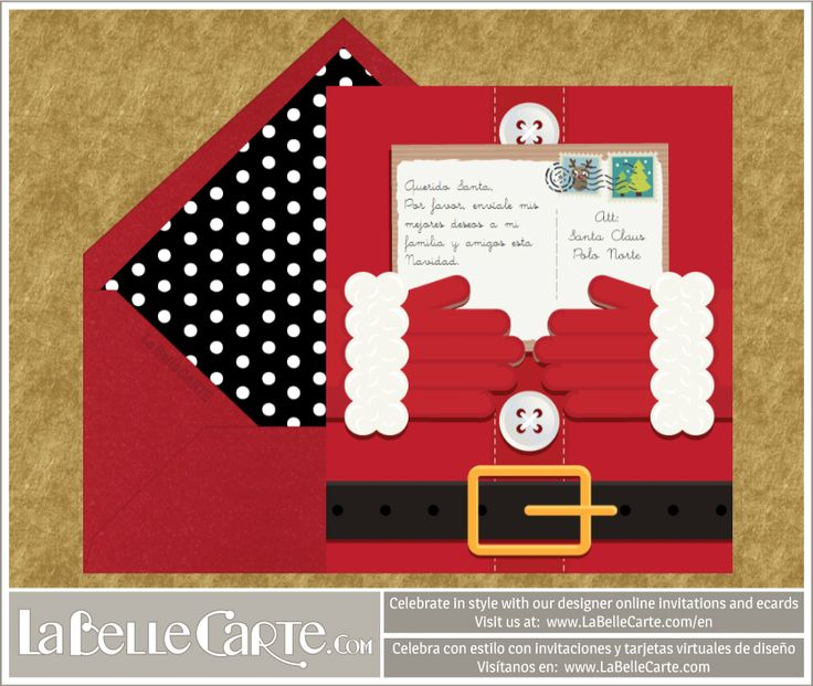 designer christmas ecards greeting ecards celebrate in style with labellecarte at wwwlabellecarte