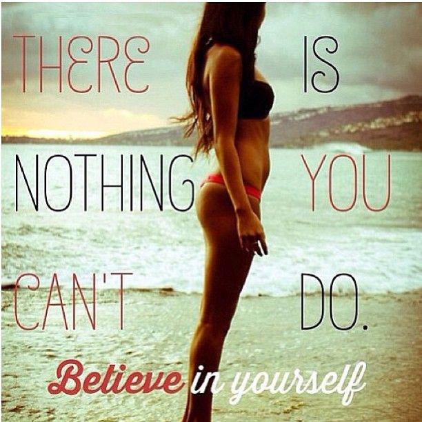 Image result for how can you motivate yourself to exercise