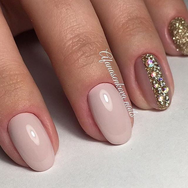 850 отметок «Нравится», 1 комментариев — ❤️Julia #nail__master__russia (@nail__master__russia) в Instagram: «Мастер @afanasenkova_nails…»