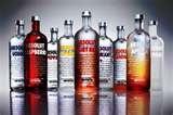 08 - Lo mismo que el Vodka a Rusia.