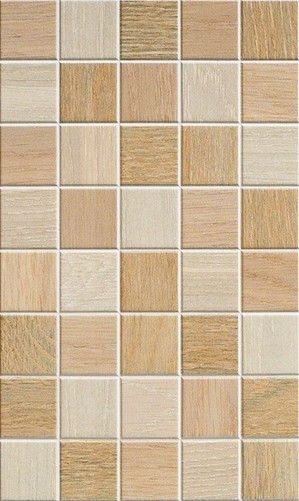 #Dado #Reggaeton Beige 20x33,3 cm 302701 | #Porcelain stoneware #Stone #20x33 | on #bathroom39.com at 21 Euro/sqm | #tiles #ceramic #floor #bathroom #kitchen #outdoor