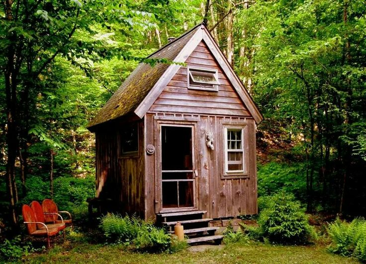423 best images about diy knock down house project on