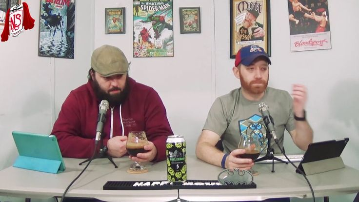 Nerdsense Drinks Reviews - #99 The Alchemist Beelzebub #beer #craftbeer #party #beerporn #instabeer #beerstagram #beergeek #beergasm #drinklocal #beertography