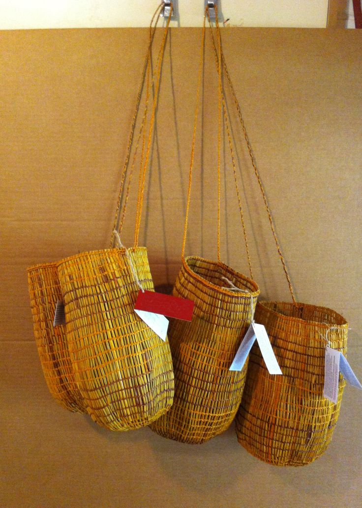 Basket Weaving Qld : Best images about dilly bags on s