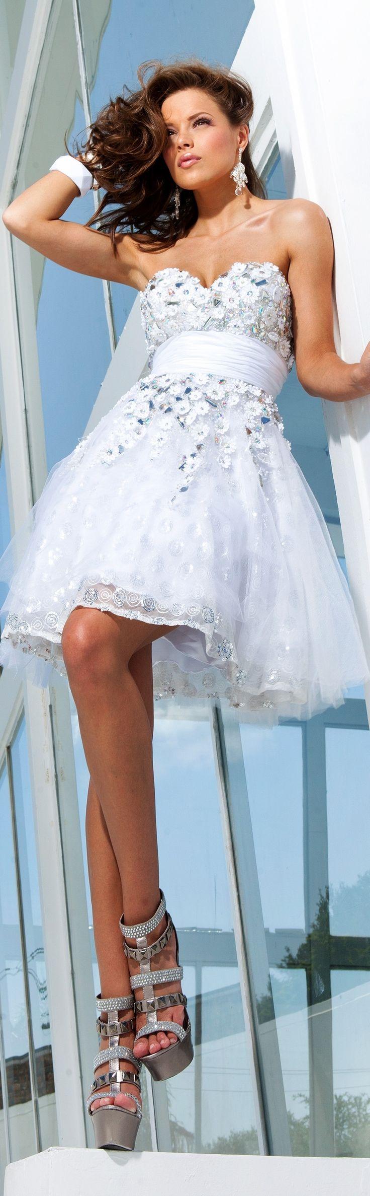 157 best Destination Beach Weddings images on Pinterest | Wedding ...
