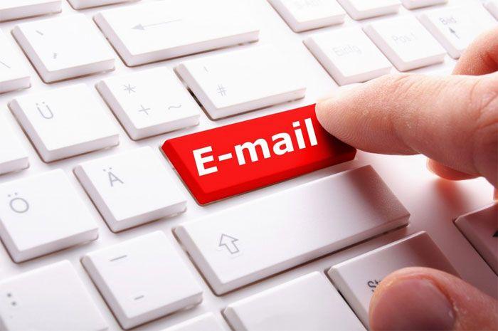 Découvrez l'histoire du courriel : du télégramme à l'emailing responsable : http://www.webmarketing-com.com/2016/05/10/47819-lhistoire-courriel-telegramme-a-lemailing-responsable