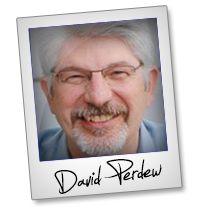 David Perdew - NAMS - December Deals Promotion affiliate program JV invite - Pre-Launch Is Just Underway! - Launch Day: Thursday, December 1st - 31st 2016 - http://offers.jvnotifypro.com/a/go.php?c=nams_december_deals_2016_jv_invite&s=jvnpudpin